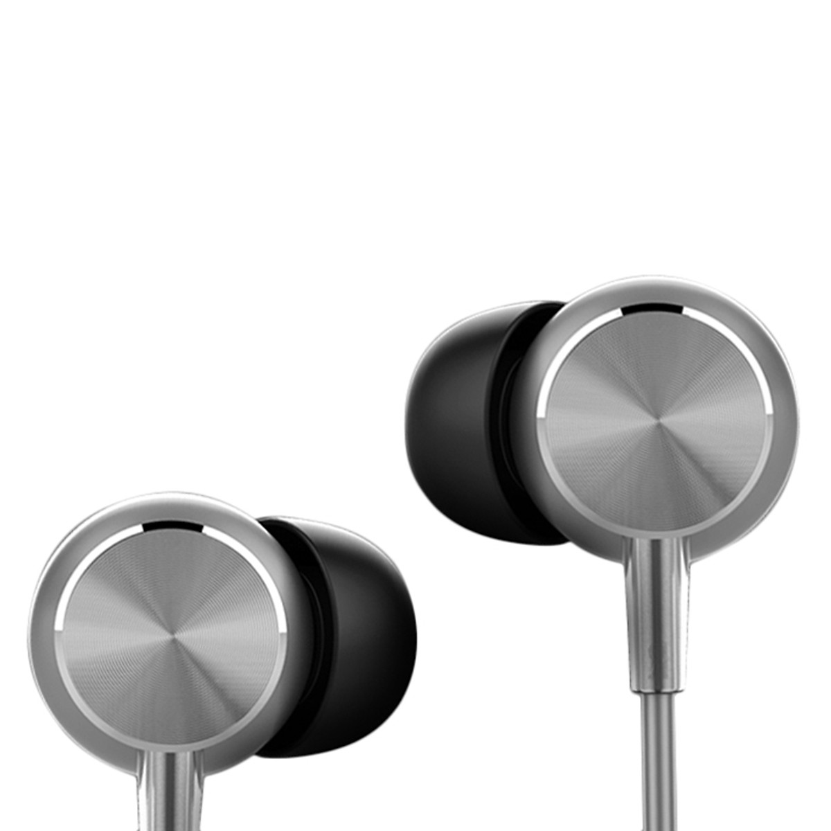 Tai nghe Rock Space  Y2 stereo Earphone