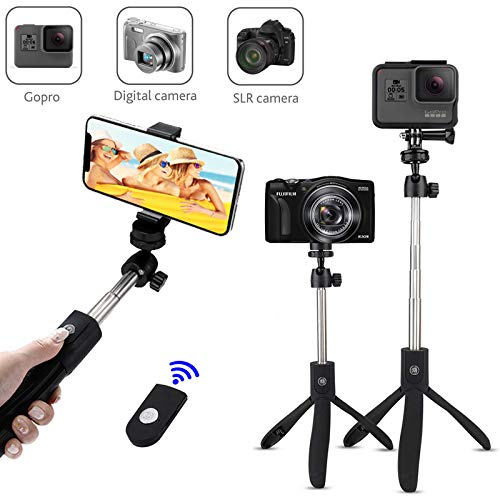 gay-tu-suong-selfie-stick-tripod-co-remote-bluetooth-k05
