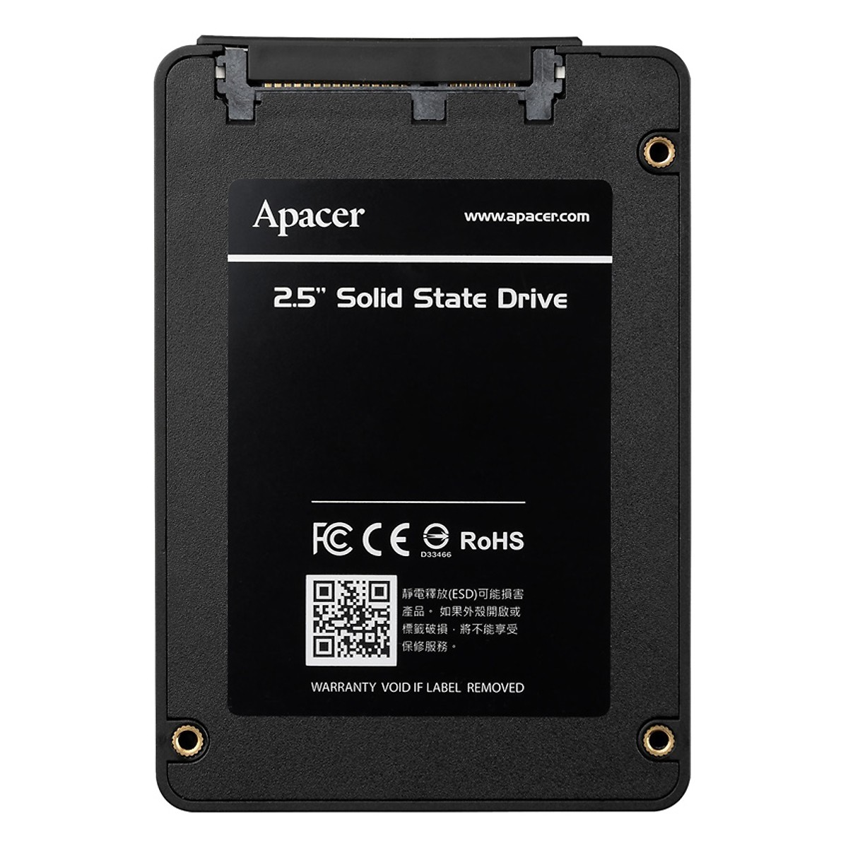 o-cung-ssd-apacer-as340