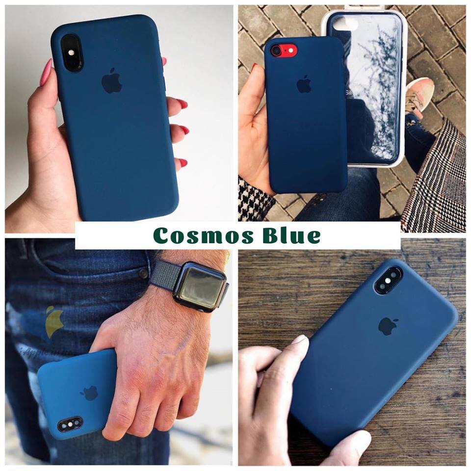 op-lung-silicon-case-cho-iphone-7-plus-8