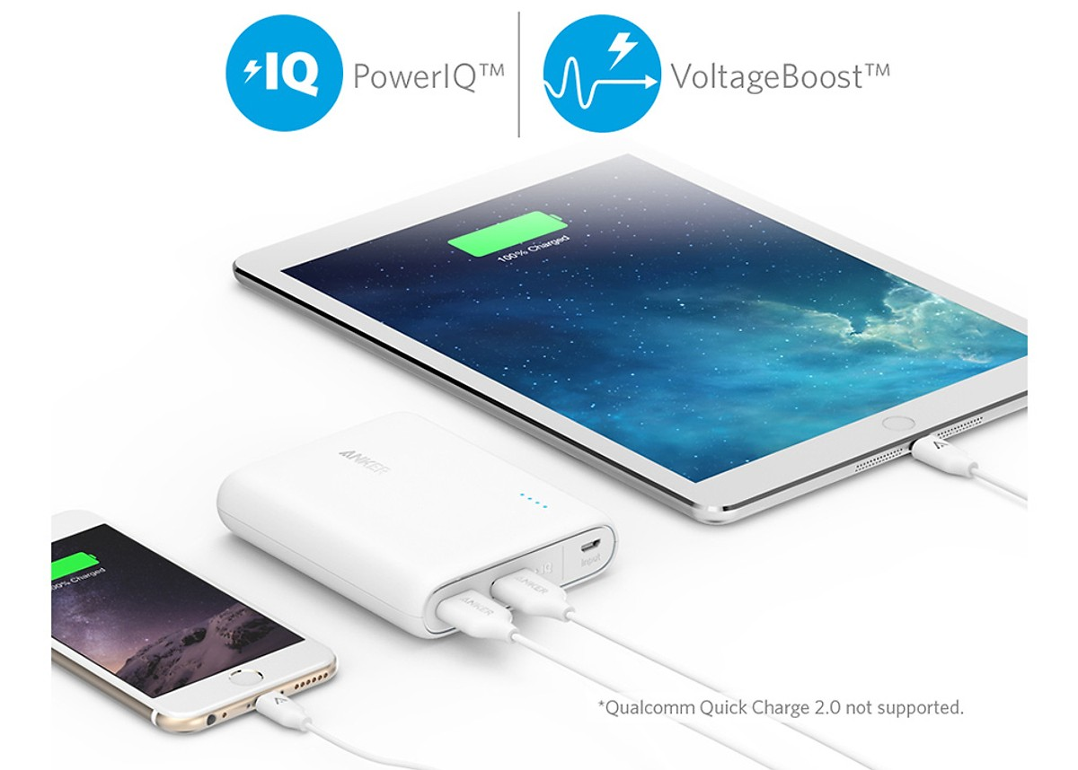 pin-sac-du-phong-anker-powercore-10400mah-a1214