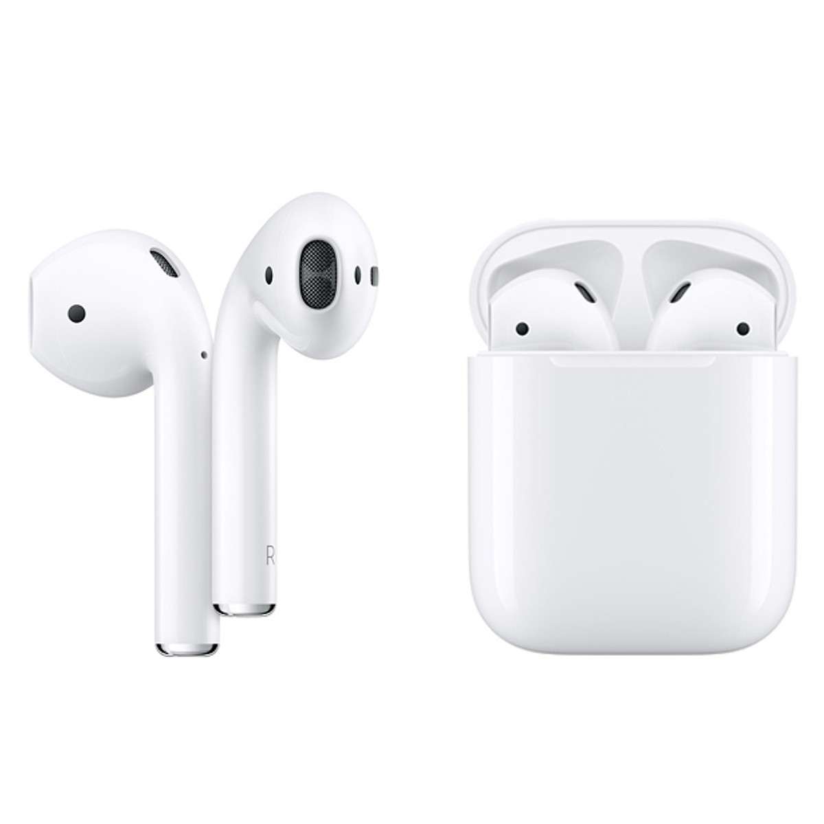 tai-nghe-bluetooth-apple-airpods-2-true-wireless-mv7n2